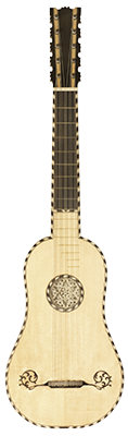 guitare-baroque
